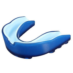 sports mouth guard