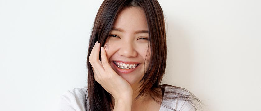 supreme-dental-clinic-orthodontic-braces