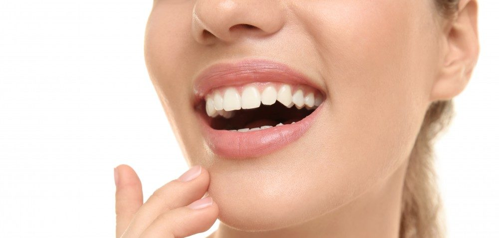 Teeth Whitening Glen Waverley